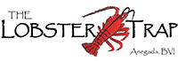 Lobster Trap logo