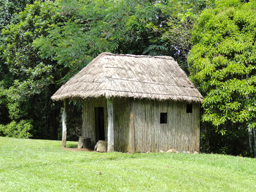 Articles Tales Of The Tainos